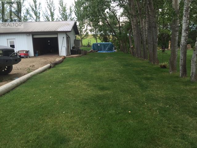 Steele Acres, Shaunavon, Saskatchewan  S0N 2M0 - Photo 41 - SK710617