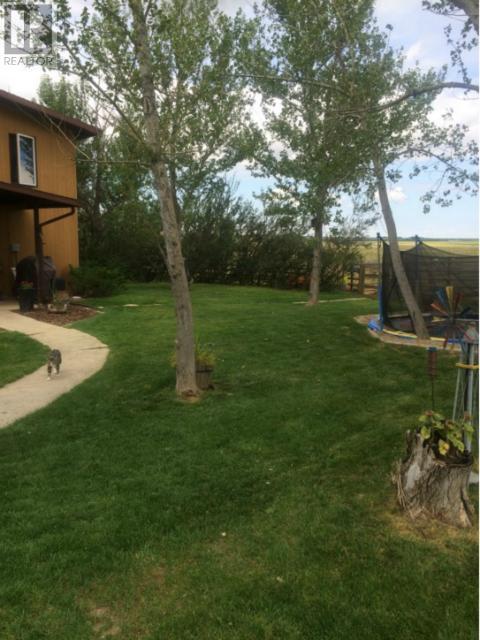 Steele Acres, Shaunavon, Saskatchewan  S0N 2M0 - Photo 43 - SK710617