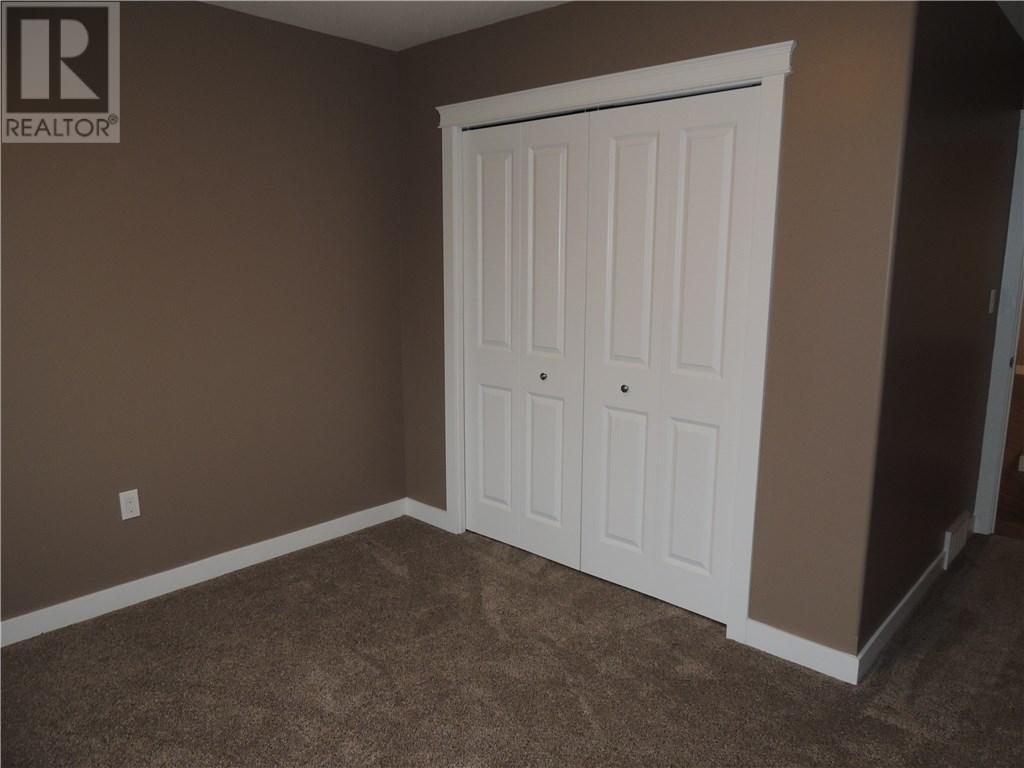 306 Hammett By, Bienfait, Saskatchewan  S0C 0M0 - Photo 12 - SK710946