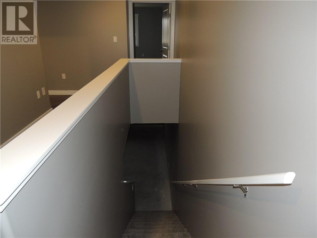 302 Hammett By, Bienfait, Saskatchewan  S0C 0M0 - Photo 21 - SK710937