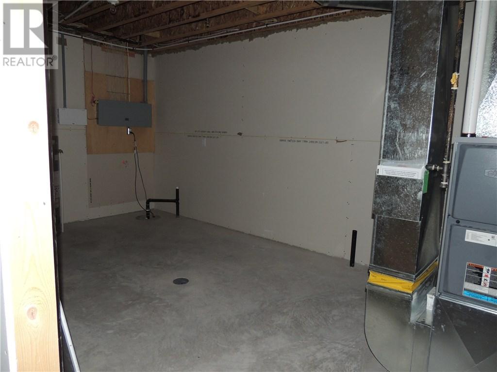 302 Hammett By, Bienfait, Saskatchewan  S0C 0M0 - Photo 23 - SK710937