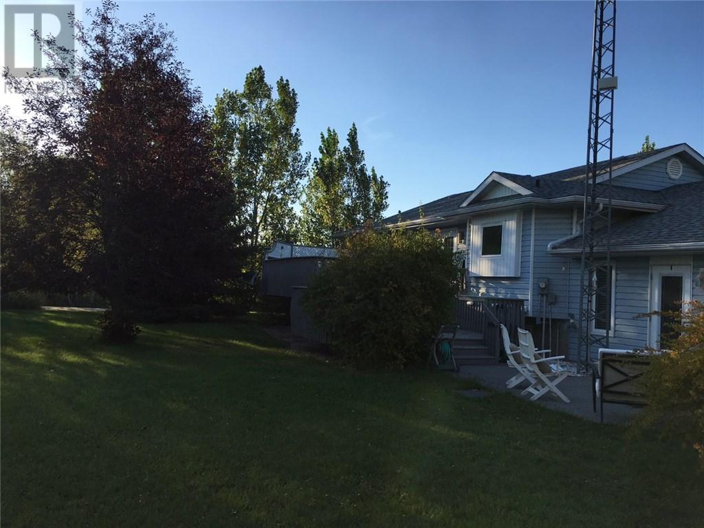 18 Railway Ave, Storthoaks, Saskatchewan  S0C 2K0 - Photo 31 - SK711223
