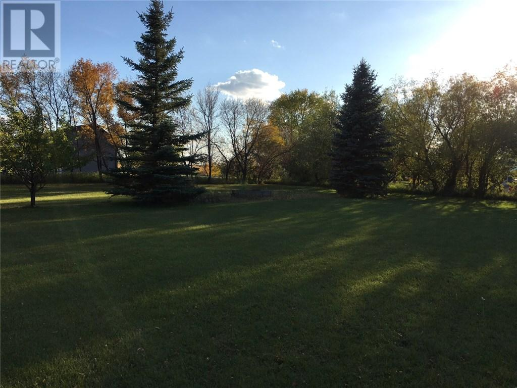 18 Railway Ave, Storthoaks, Saskatchewan  S0C 2K0 - Photo 32 - SK711223