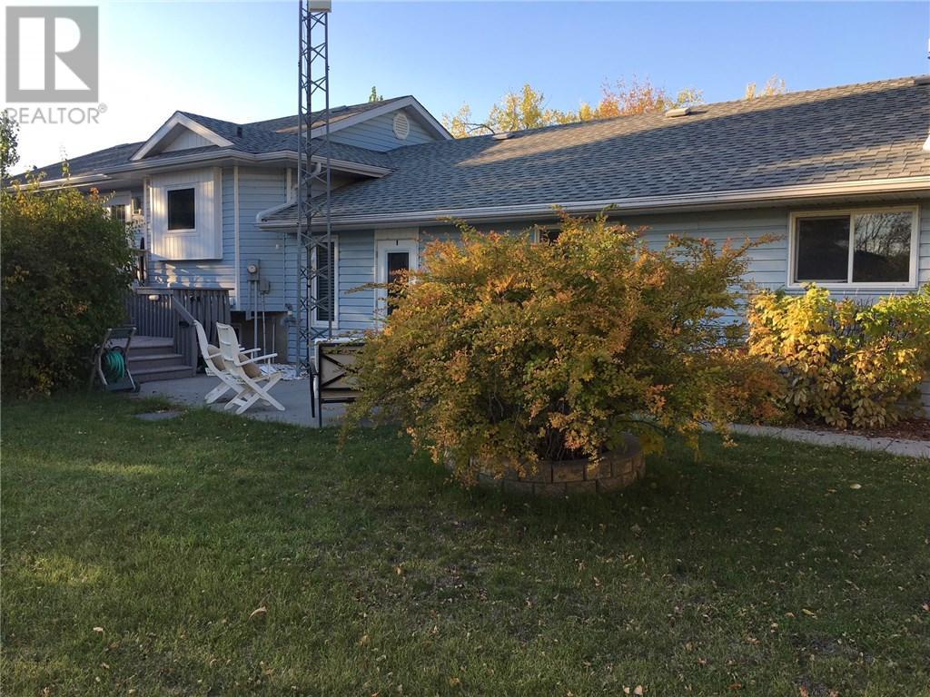 18 Railway Ave, Storthoaks, Saskatchewan  S0C 2K0 - Photo 36 - SK711223