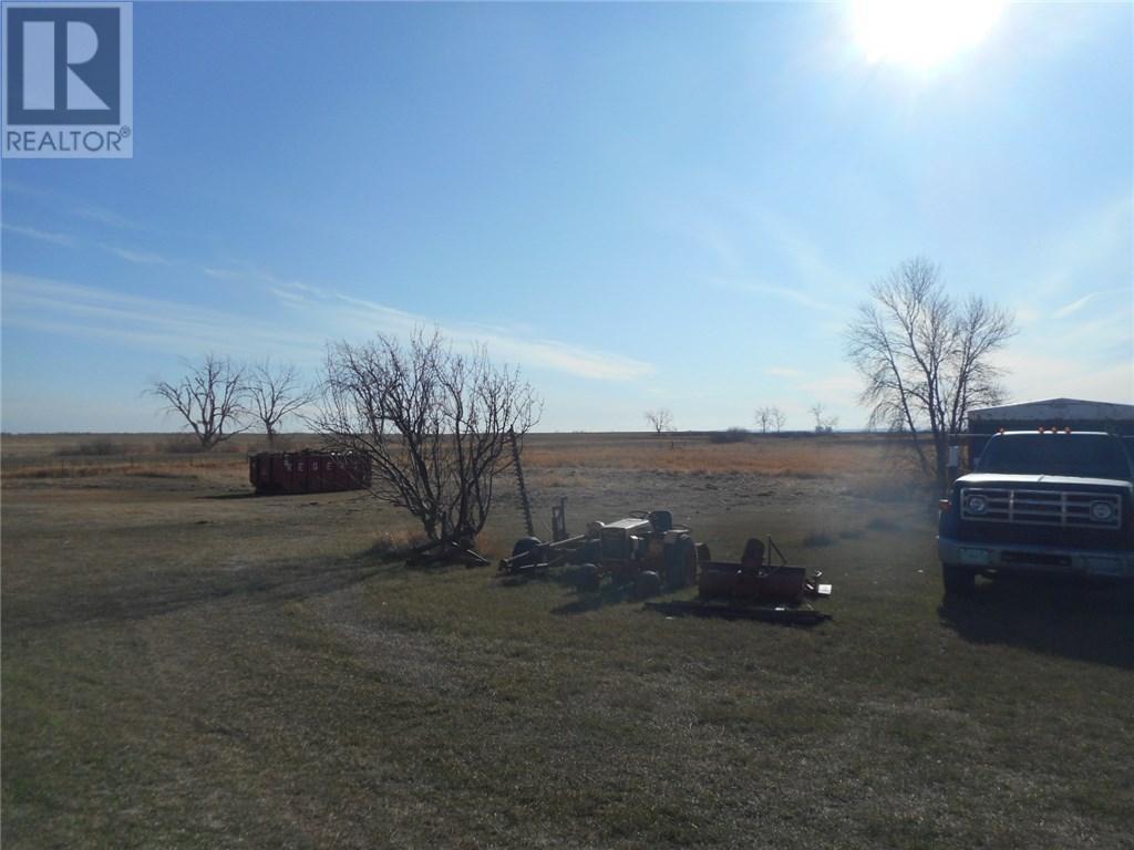 Lees Acreage, Coalfields Rm No. 4, Saskatchewan  S0C 1W0 - Photo 10 - SK710267