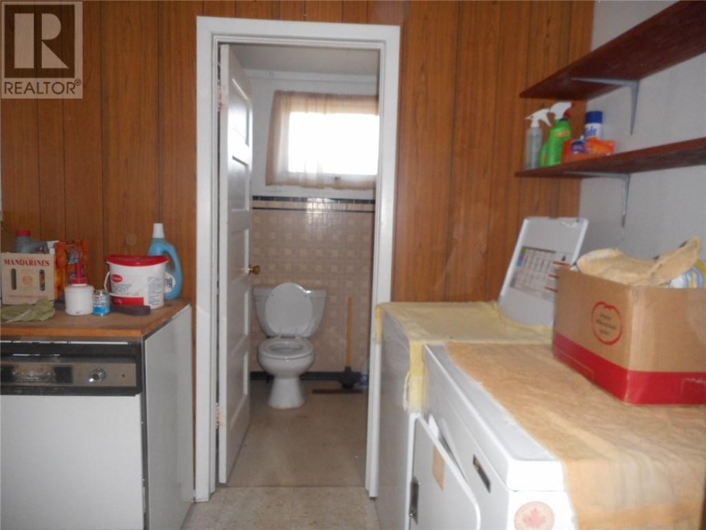 Lees Acreage, Coalfields Rm No. 4, Saskatchewan  S0C 1W0 - Photo 16 - SK710267