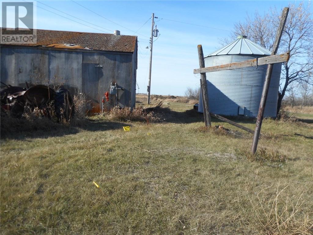 Lees Acreage, Coalfields Rm No. 4, Saskatchewan  S0C 1W0 - Photo 36 - SK710267