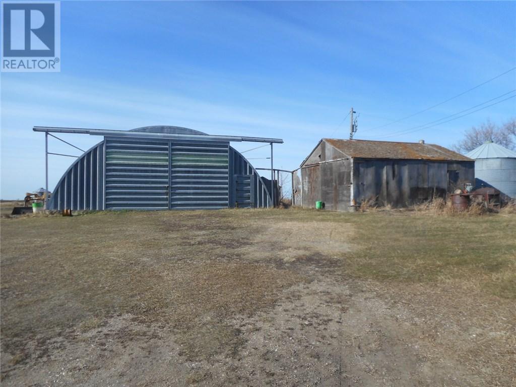 Lees Acreage, Coalfields Rm No. 4, Saskatchewan  S0C 1W0 - Photo 5 - SK710267