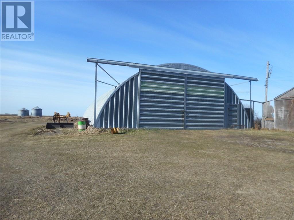 Lees Acreage, Coalfields Rm No. 4, Saskatchewan  S0C 1W0 - Photo 6 - SK710267