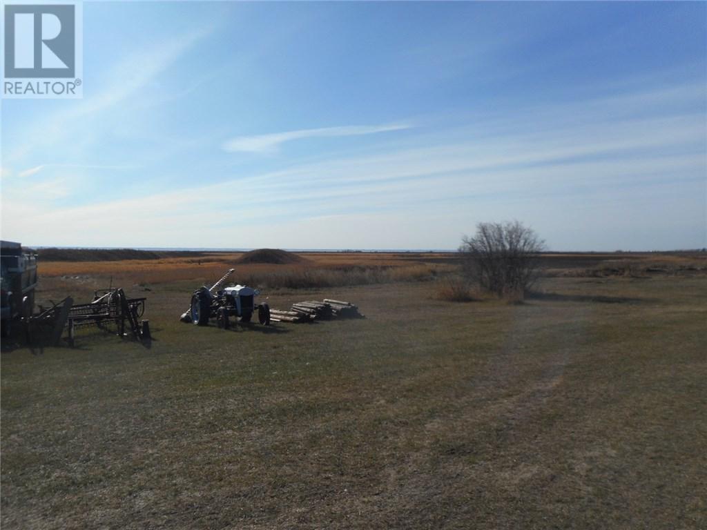 Lees Acreage, Coalfields Rm No. 4, Saskatchewan  S0C 1W0 - Photo 9 - SK710267