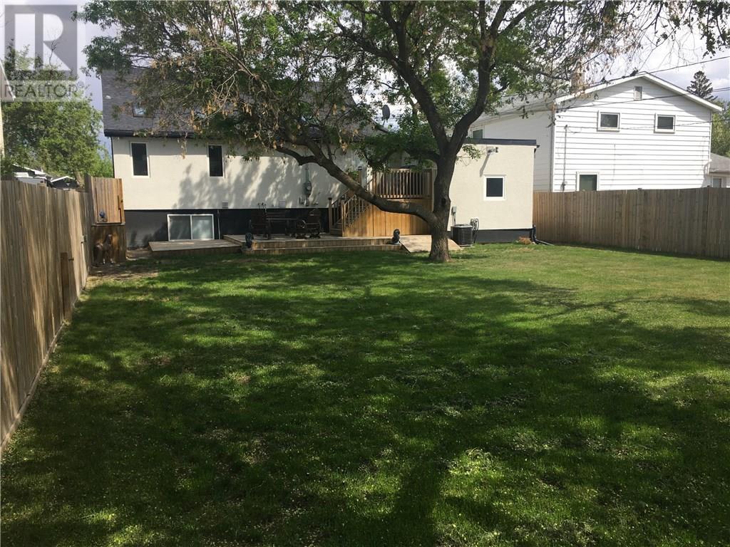 108 Lewis St, Balgonie, Saskatchewan  S0G 0E0 - Photo 34 - SK711283