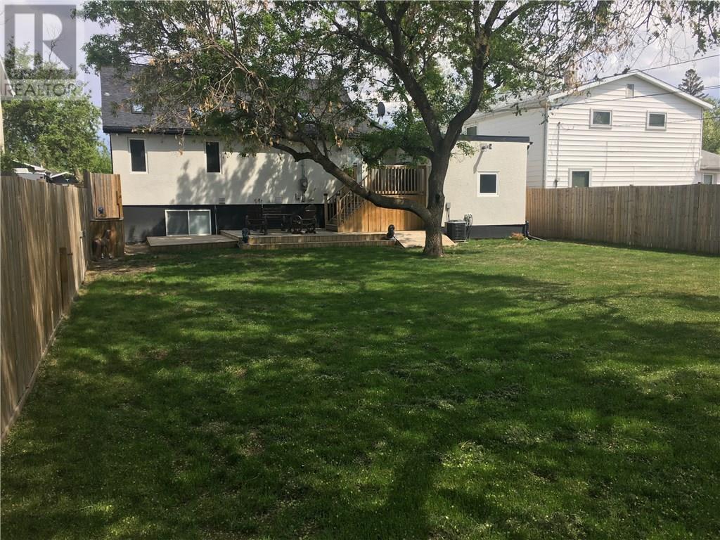 108 Lewis St, Balgonie, Saskatchewan  S0G 0E0 - Photo 35 - SK711283