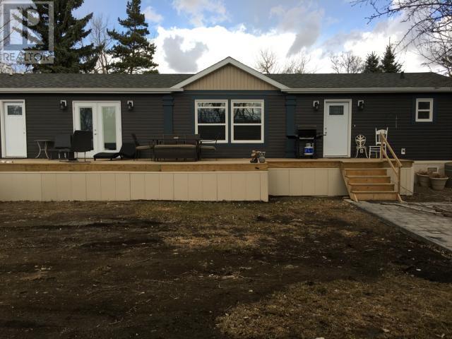 528 Montgomery Ave, Midale, Saskatchewan  S0C 1S0 - Photo 1 - SK711476