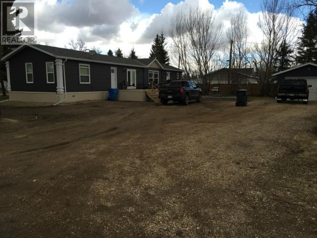 528 Montgomery Ave, Midale, Saskatchewan  S0C 1S0 - Photo 9 - SK711476