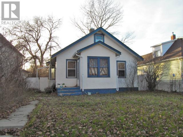 645 Centre St, Shaunavon, Saskatchewan  S0N 2M0 - Photo 26 - SK711605