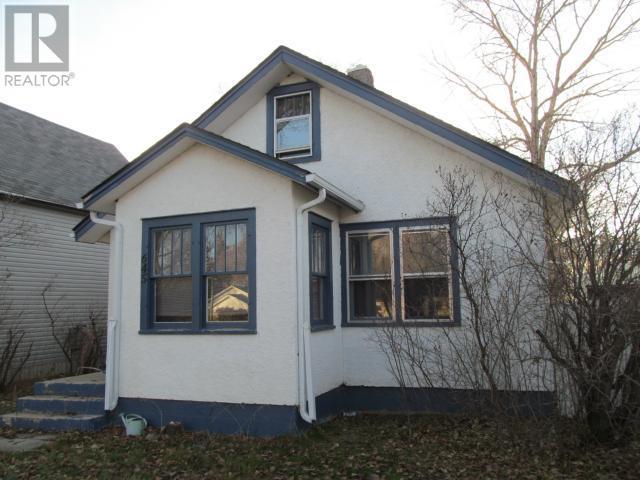 645 Centre St, Shaunavon, Saskatchewan  S0N 2M0 - Photo 27 - SK711605