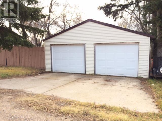 278 8th Ave E, Melville, Saskatchewan  S0A 2P0 - Photo 26 - SK711699