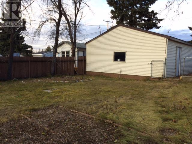 278 8th Ave E, Melville, Saskatchewan  S0A 2P0 - Photo 28 - SK711699