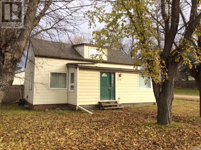 278 8th Ave E, Melville, Saskatchewan  S0A 2P0 - Photo 32 - SK711699