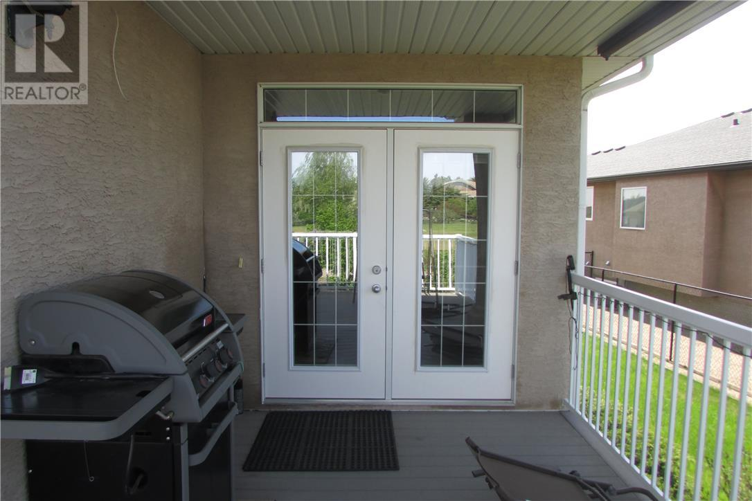 42 Fairway Cres, White City, Saskatchewan  S4L 0A7 - Photo 10 - SK711651