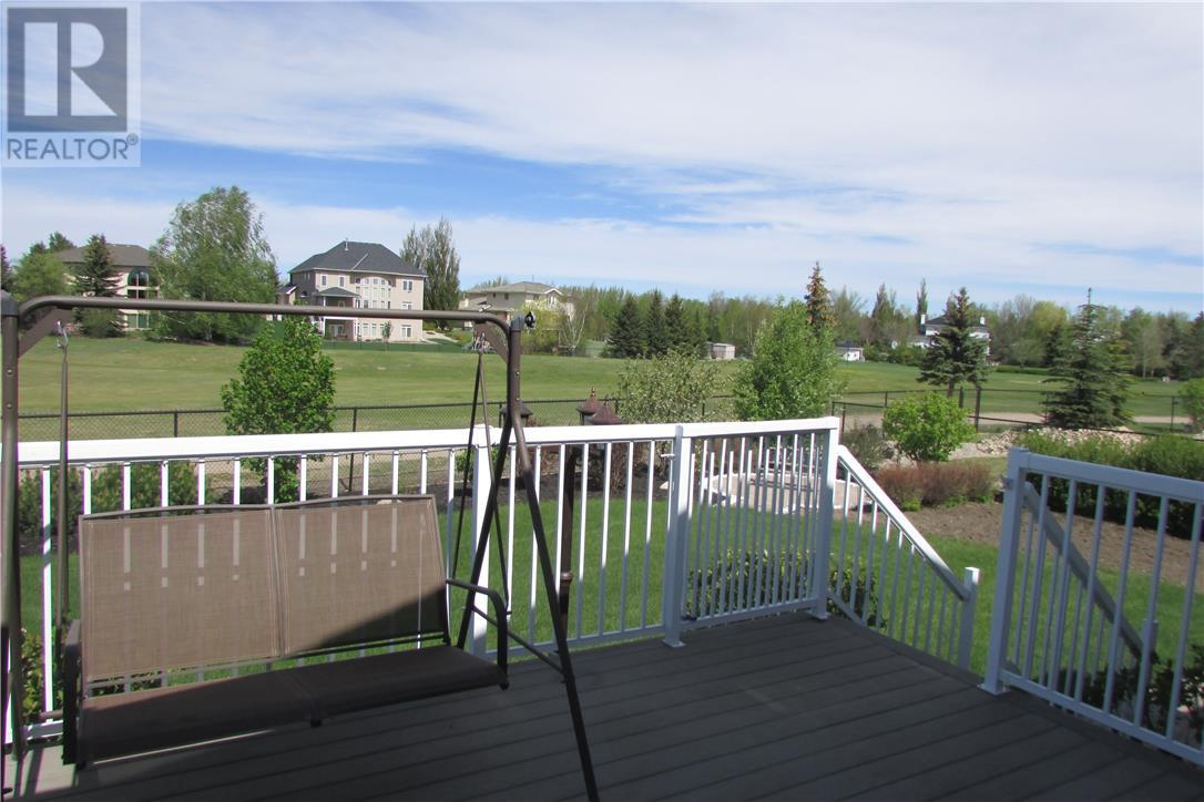 42 Fairway Cres, White City, Saskatchewan  S4L 0A7 - Photo 11 - SK711651