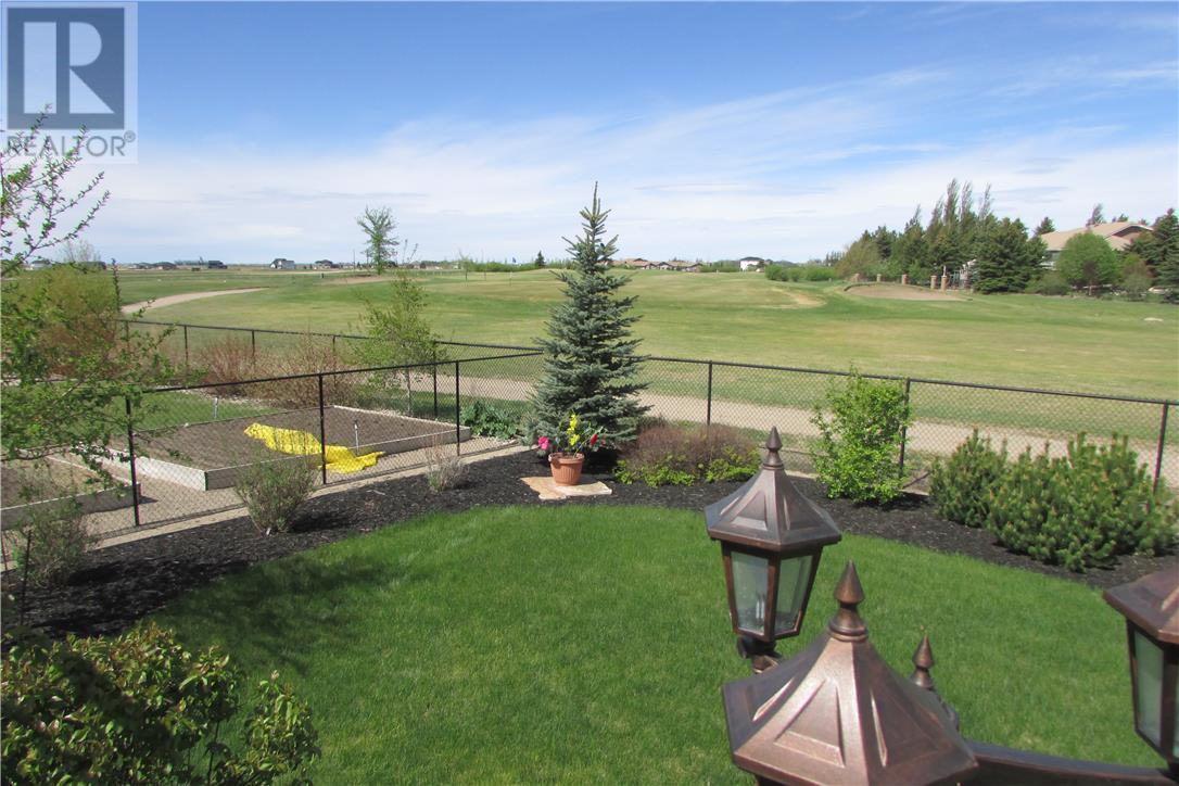 42 Fairway Cres, White City, Saskatchewan  S4L 0A7 - Photo 12 - SK711651