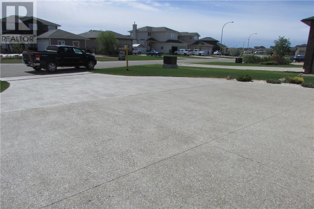 42 Fairway Cres, White City, Saskatchewan  S4L 0A7 - Photo 14 - SK711651