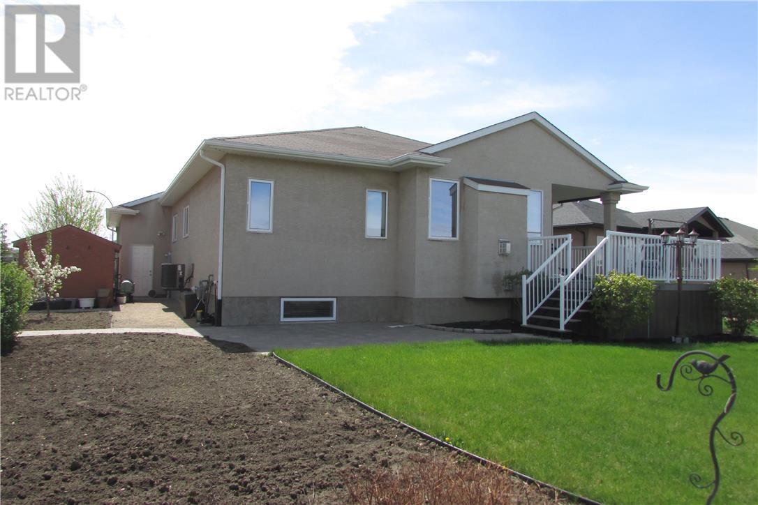 42 Fairway Cres, White City, Saskatchewan  S4L 0A7 - Photo 6 - SK711651