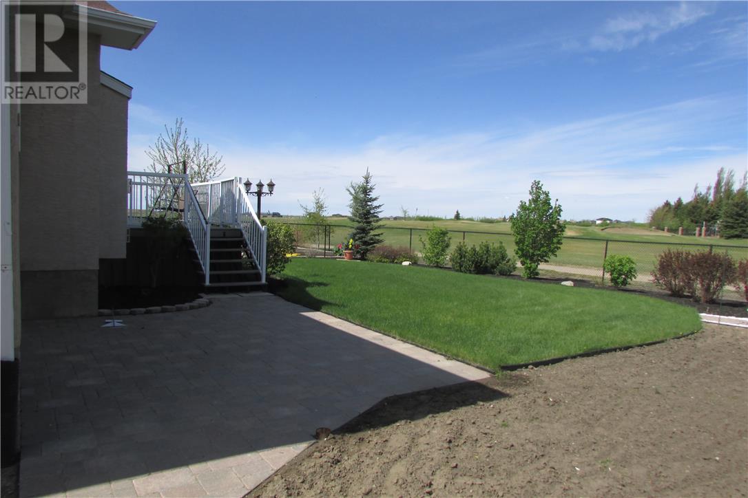 42 Fairway Cres, White City, Saskatchewan  S4L 0A7 - Photo 8 - SK711651