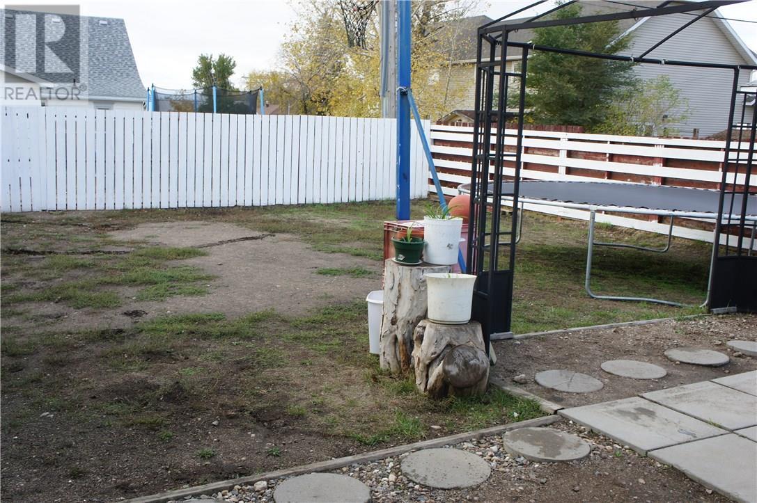530 3rd St, Estevan, Saskatchewan  S4A 0P4 - Photo 29 - SK711847
