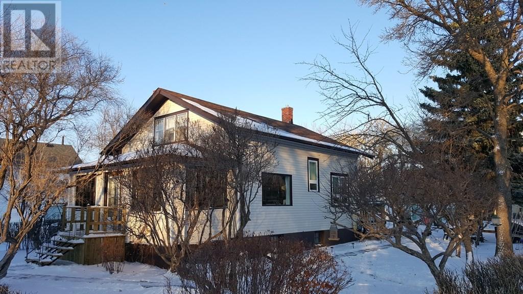223 Main St, Lafleche, Saskatchewan  S0H 2K0 - Photo 3 - SK712019