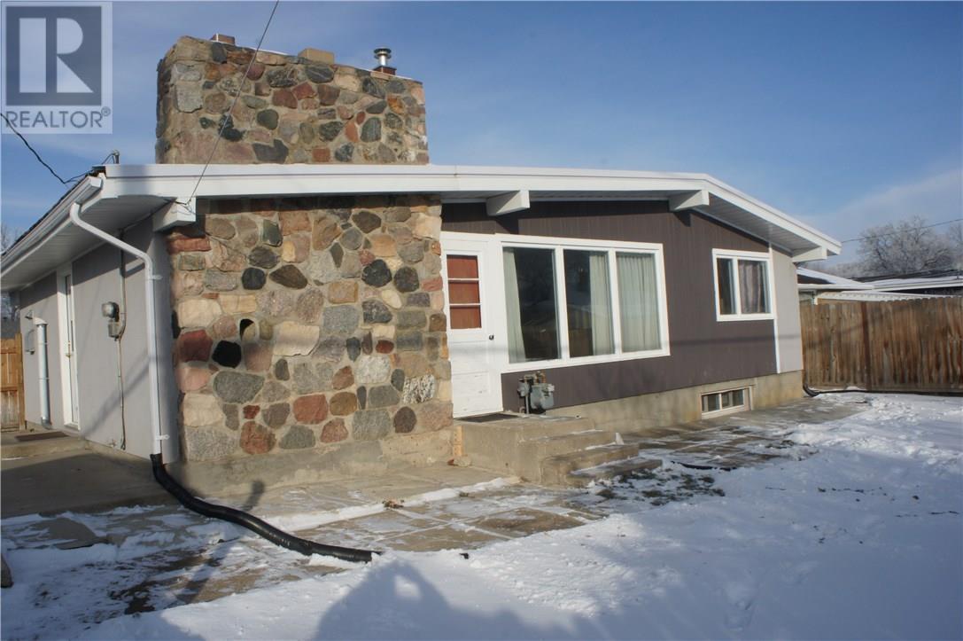 1527 Thorn Cres, Estevan, Saskatchewan  S4A 1V7 - Photo 1 - SK712060