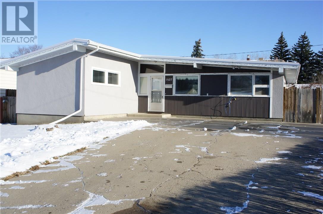 1527 Thorn Cres, Estevan, Saskatchewan  S4A 1V7 - Photo 2 - SK712060