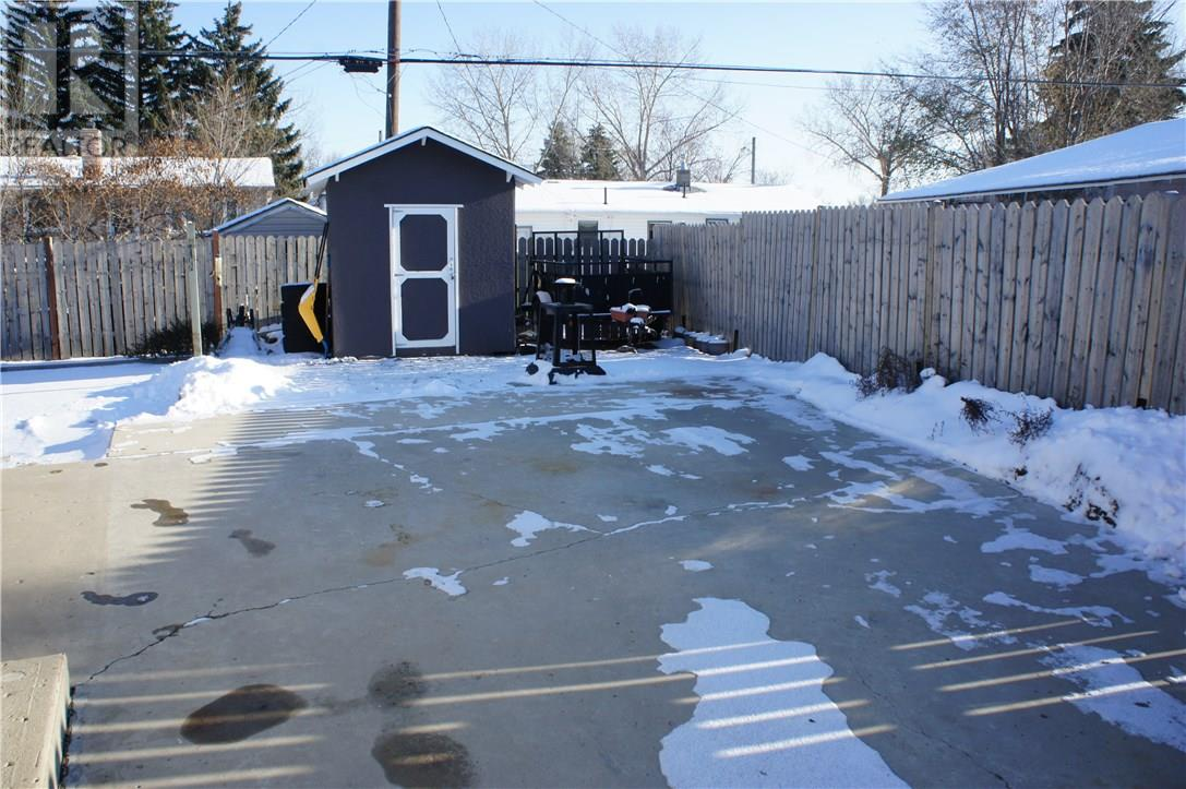 1527 Thorn Cres, Estevan, Saskatchewan  S4A 1V7 - Photo 3 - SK712060
