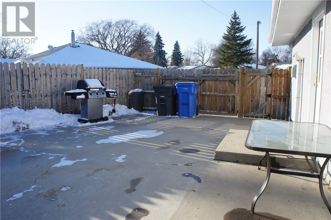 1527 Thorn Cres, Estevan, Saskatchewan  S4A 1V7 - Photo 4 - SK712060