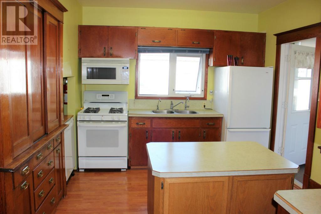 228 Coteau St, Milestone, Saskatchewan  S0G 3L0 - Photo 16 - SK712369