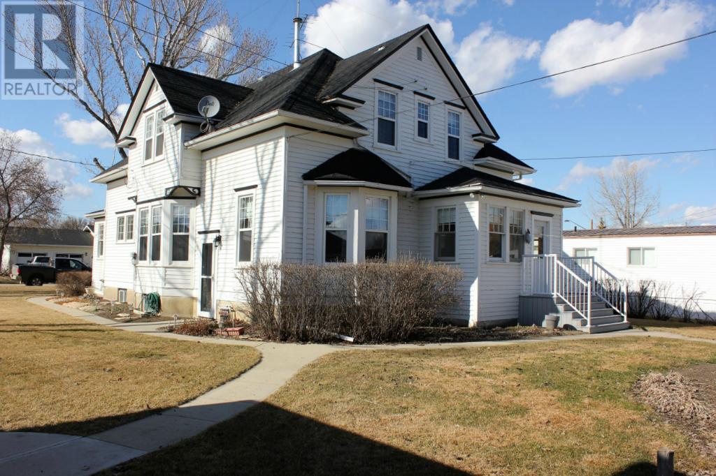 228 Coteau St, Milestone, Saskatchewan  S0G 3L0 - Photo 4 - SK712369
