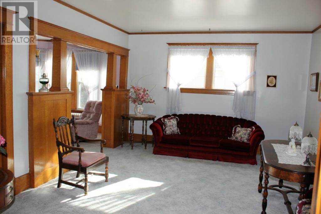 228 Coteau St, Milestone, Saskatchewan  S0G 3L0 - Photo 6 - SK712369