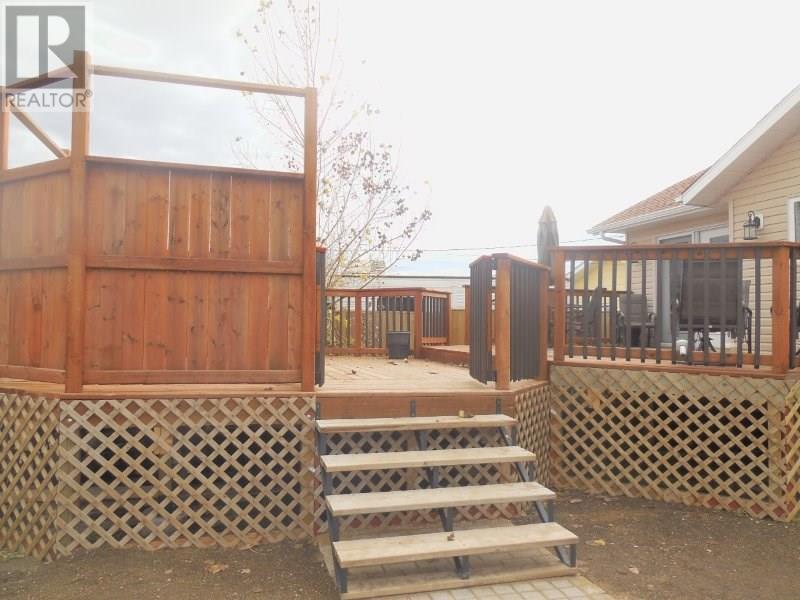 222 2nd Ave W, Assiniboia, Saskatchewan  S0H 0B0 - Photo 6 - SK712437