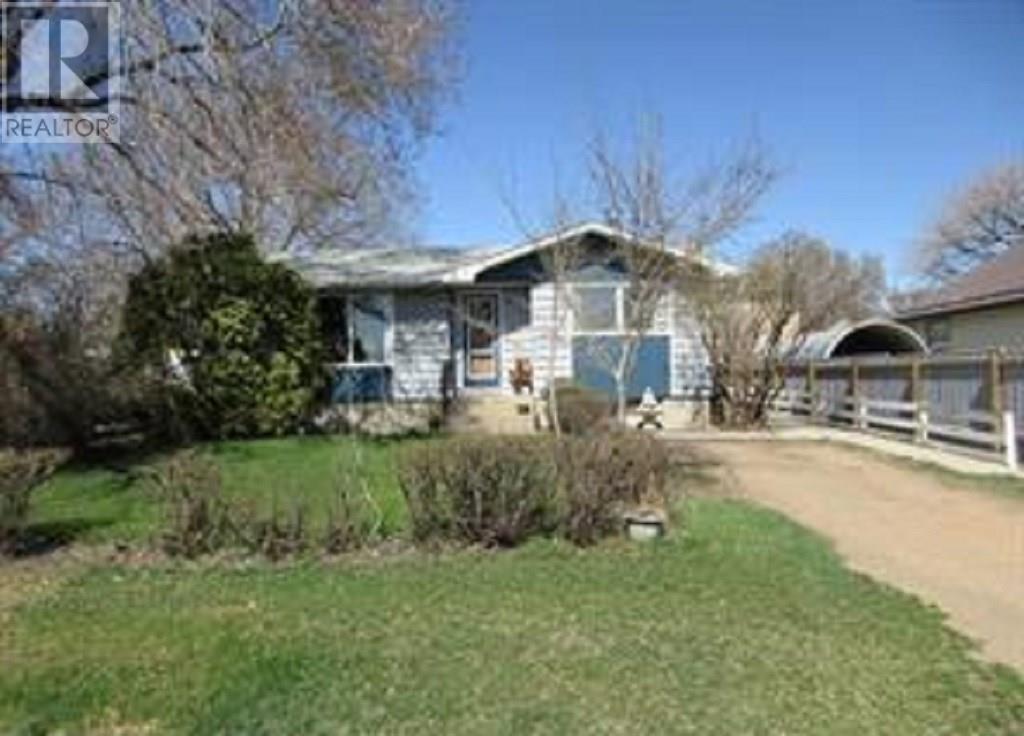 825 Valley St, Estevan, Saskatchewan  S4A 2A1 - Photo 1 - SK712453