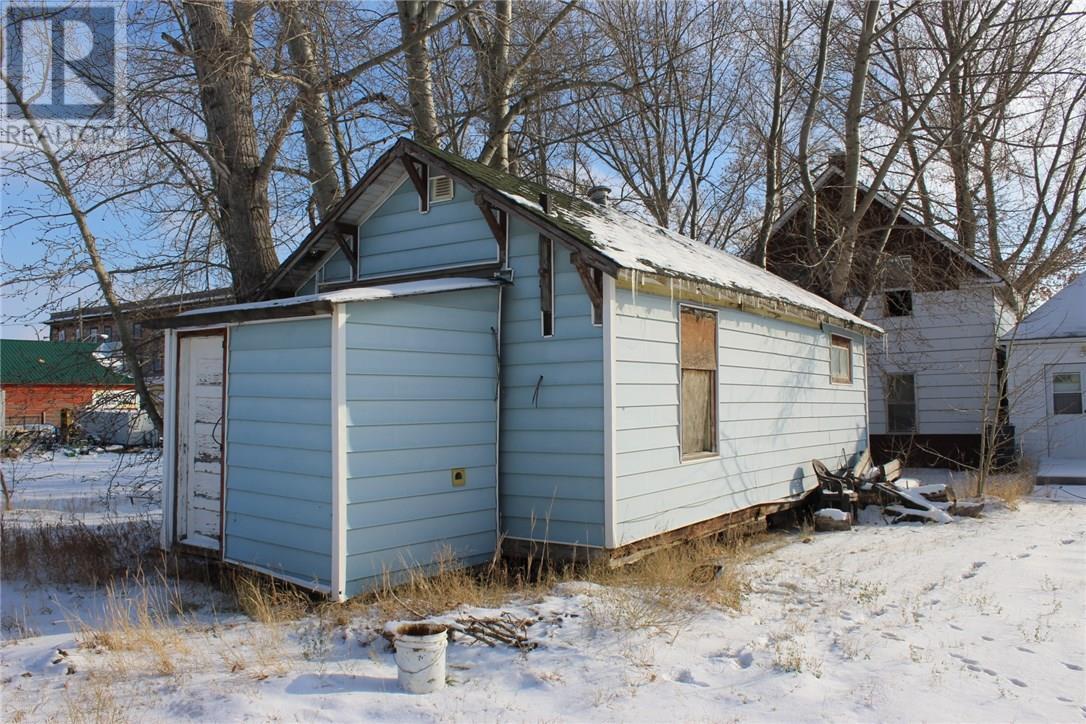 90-101-113 2nd Ave W, Shaunavon, Saskatchewan  S0N 2M0 - Photo 10 - SK712466