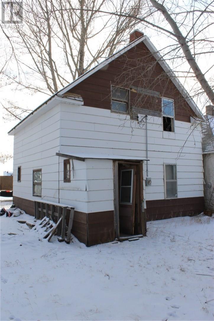 90-101-113 2nd Ave W, Shaunavon, Saskatchewan  S0N 2M0 - Photo 11 - SK712466