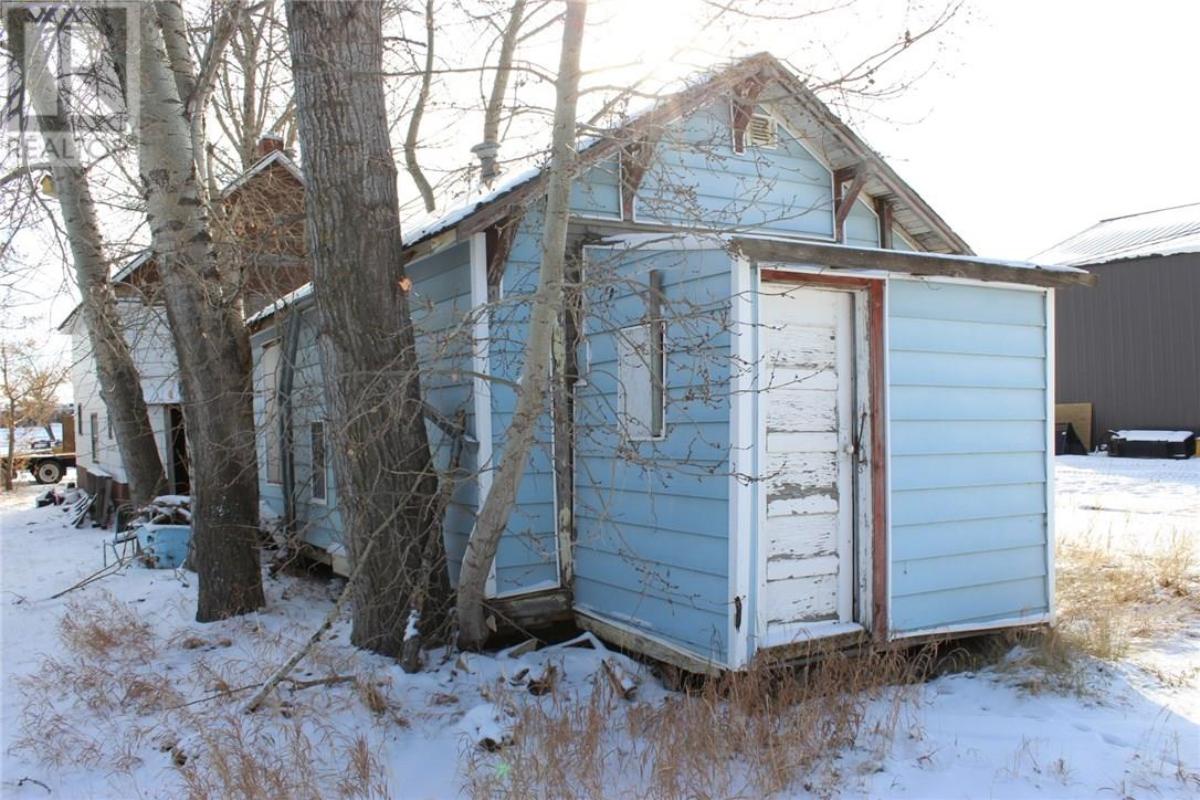 90-101-113 2nd Ave W, Shaunavon, Saskatchewan  S0N 2M0 - Photo 12 - SK712466
