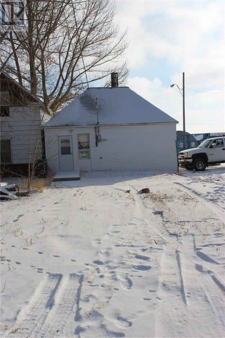 90-101-113 2nd Ave W, Shaunavon, Saskatchewan  S0N 2M0 - Photo 13 - SK712466