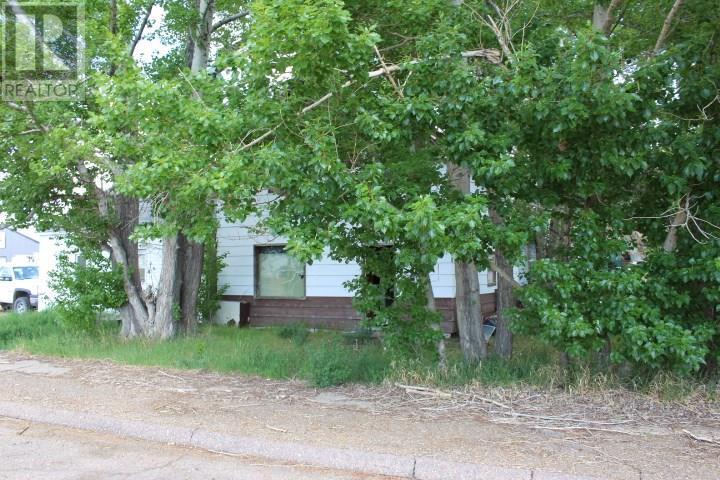 90-101-113 2nd Ave W, Shaunavon, Saskatchewan  S0N 2M0 - Photo 2 - SK712466