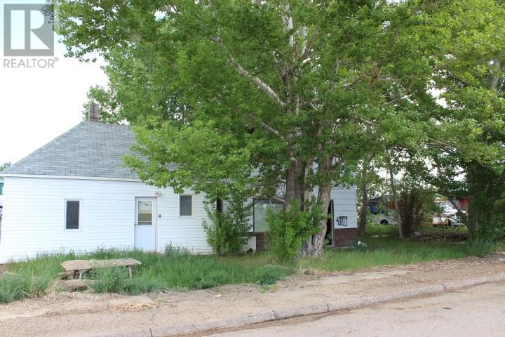 90-101-113 2nd Ave W, Shaunavon, Saskatchewan  S0N 2M0 - Photo 4 - SK712466
