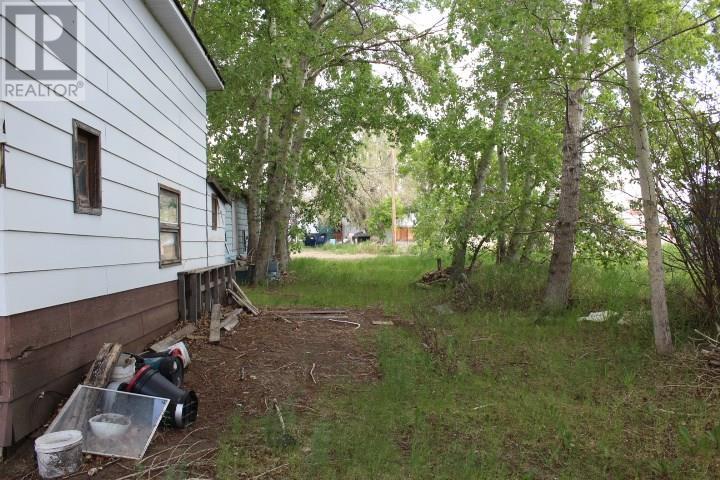 90-101-113 2nd Ave W, Shaunavon, Saskatchewan  S0N 2M0 - Photo 5 - SK712466