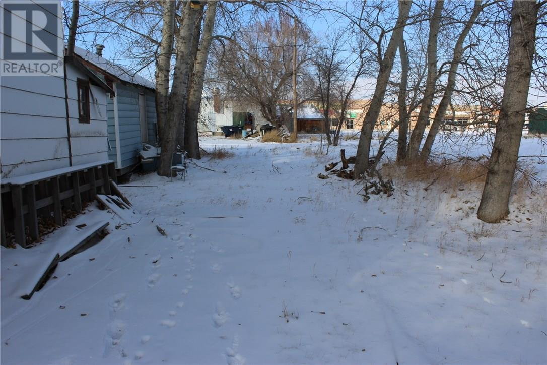 90-101-113 2nd Ave W, Shaunavon, Saskatchewan  S0N 2M0 - Photo 8 - SK712466