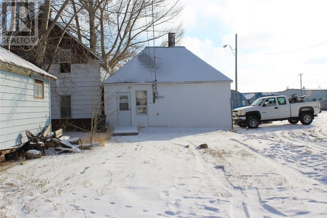 90-101-113 2nd Ave W, Shaunavon, Saskatchewan  S0N 2M0 - Photo 9 - SK712466