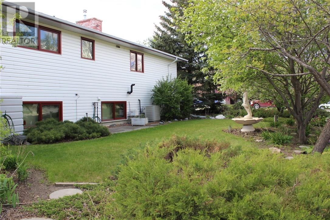 516 13th St Ne, Weyburn, Saskatchewan  S4H 2Z3 - Photo 20 - SK712518